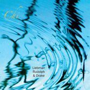 Dave Liebman, Chi (LP)