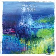 Marilyn Mazur, Shamania (LP)