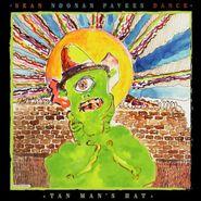 Sean Noonan, Tan Man's Hat (LP)