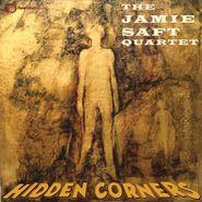Jamie Saft, Hidden Corners (CD)