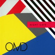 Orchestral Manoeuvres In The Dark, Night Café (CD)
