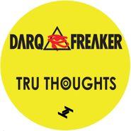 "Darq E Freaker, Ironside [Record Store Day] (12"")"