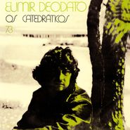 Eumir Deodato, Os Catedráticos 73 (LP)