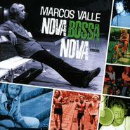 Marcos Valle, Nova Bossa Nova (CD)