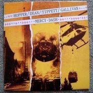 Hugh Hopper, Mercy Dash (CD)