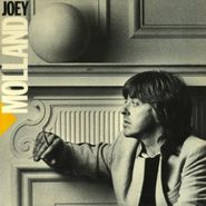 Joey Molland, After The Pearl (CD)