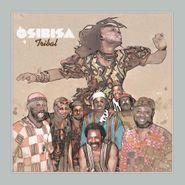 Osibisa, Osibisa Collection Afro Mix With Gregg Kofi Brown (CD)
