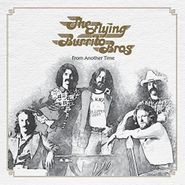 The Flying Burrito Brothers, From Another Time (CD)
