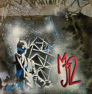 Percy Jones, M12 (CD)