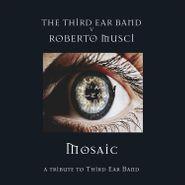 Third Ear Band, Mosaic (CD)