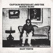 Captain Beefheart & The Magic Band, Easy Teeth (CD)