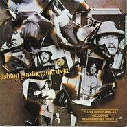 Ashton, Gardner & Dyke, Ashton, Gardner & Dyke [Bonus Tracks] (CD)