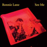 Ronnie Lane, See Me (CD)