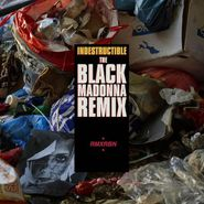 "Robyn, Indestructible (The Black Madonna Remix) (12"")"