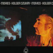Holger Czukay, Movies (LP)