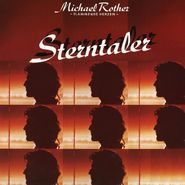 Michael Rother, Sterntaler (CD)