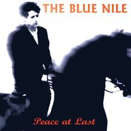 The Blue Nile, Peace At Last (LP)