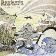 Benjamin Francis Leftwich, After The Rain (LP)