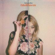 beabadoobee, Fake It Flowers (LP)