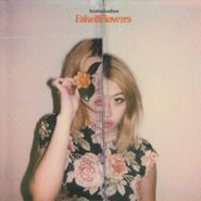 beabadoobee, Fake It Flowers (CD)