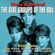 Various Artists, He's So Fine: Girl Groups Of The 1960s (CD)