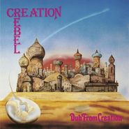 Creation Rebel, Dub From Creation (LP)