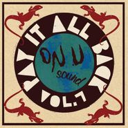 Various Artists, Pay It All Back Vol. 7 (CD)