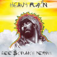 "Lee ""Scratch"" Perry, Heavy Rain (CD)"