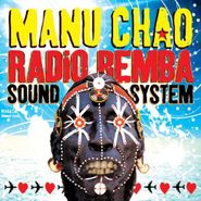 Manu Chao, Radio Bemba Sound System (CD)