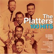 The Platters, 100 Hits (CD)
