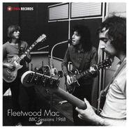 Fleetwood Mac, BBC Sessions 1968 (LP)