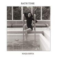 Maija Sofia, Bath Time (LP)