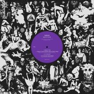 "Pixelife, Waves Of Titan EP (12"")"