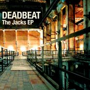 "Deadbeat, The Jacks EP (12"")"