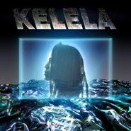 "Kelela, Cut 4 Me: Deluxe Edition [3 x 12""] (LP)"