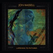 Jon Hassell, Listening To Pictures (LP)