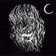 Wolf Eyes, Dread (CD)