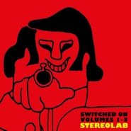 Stereolab, Switched On Vols. 1-3 [Box Set] (CD)