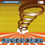 Stereolab, Emperor Tomato Ketchup [Expanded Edition] (CD)