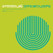 Stereolab, Dots And Loops [Expanded Edition] (LP)