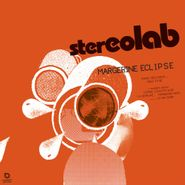 Stereolab, Margerine Eclipse [Expanded Edition Clear Vinyl] (LP)