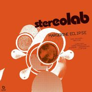 Stereolab, Margerine Eclipse [Expanded Edition] (CD)