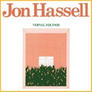 Jon Hassell, Vernal Equinox (CD)