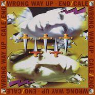 Brian Eno, Wrong Way Up [30th Anniversary Edition] (LP)