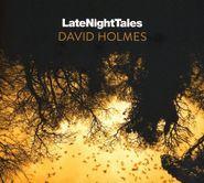 David Holmes, Late Night Tales (CD)
