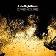 David Holmes, Late Night Tales (LP)
