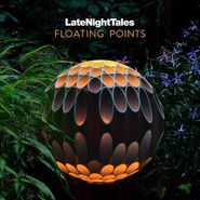 Floating Points, Late Night Tales (LP)