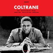 John Coltrane, Coltrane (LP)