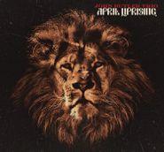 The John Butler Trio, April Uprising (LP)