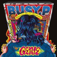 """Busy P, Genie (12"""")"""